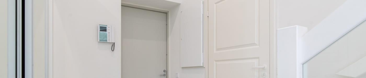 Aurinkolinna palvelut ovipuhelin